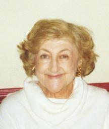Valrie Joan Marino