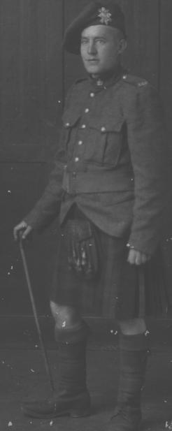 Frank Joseph Willoughby, Jr