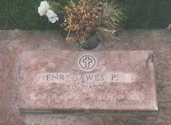 Henry L Westphal