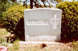 Louise <I>DeVito</I> Scutellaro
