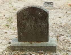 Roscoe Halbert Poteet, Jr