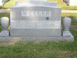 James M. Weller