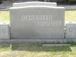 Paul I. Gandolfo, Sr