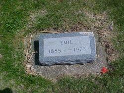 Emil Ackermann