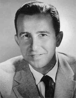 Frank Denny DeVol