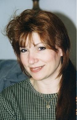 Susan Slape-Hoysagk