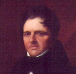 Dr James Stedman