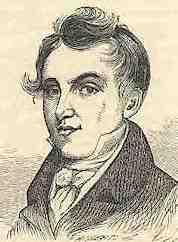 John Gardiner Calkin Brainard