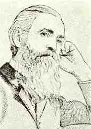 Dr Sanford Fillmore Bennett