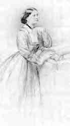 Charlotte Alington <I>Pye</I> Barnard