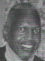 John Willie Coleman