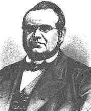 Oskar Ahnfelt