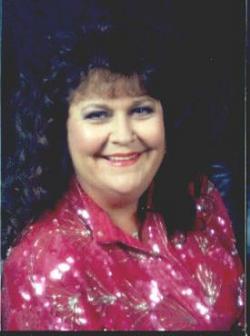 Barbara Trammell Black