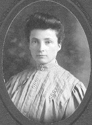 Mary B. <I>Archer</I> Sheppard