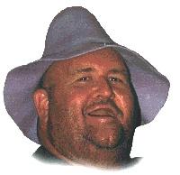 "Stan ""Uncle Elmer"" Frazier"