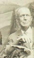 John Patterson Ballard