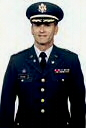 LTC Canfield D. Boone