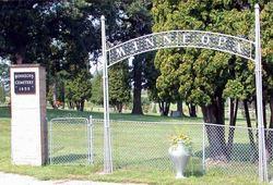 Minneopa Cemetery