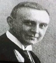 Richard Ohnsorg