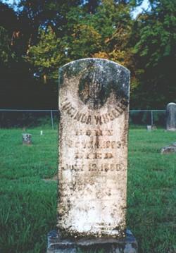 Lucinda J. <I>Johnson</I> Wheeler