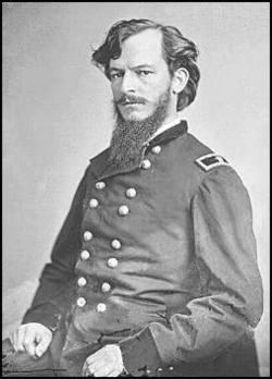 Albert Lindley Lee