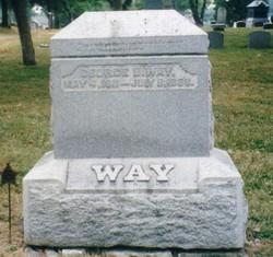 George B. Way