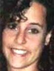 Michelle <I>Herman</I> Goldstein