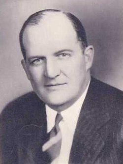 Paul Werntz Shafer