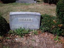 Clarence H. Sigler