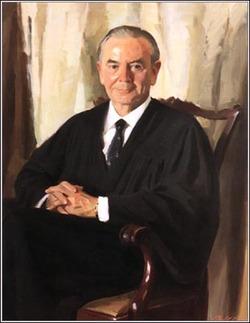 William Joseph Brennan, Jr
