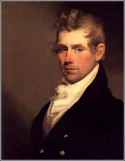 John McKinley