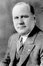 Bennett Champ Clark