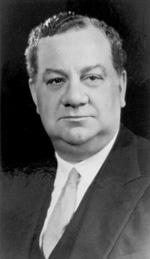 William Warren Barbour