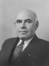 Herbert Henry Lehman