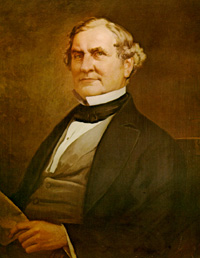William Sanford Pennington, Jr