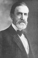 John Worth Kern
