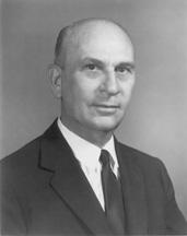Donald Stuart Russell
