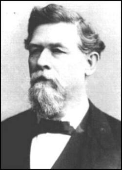 Philip Dale Roddey