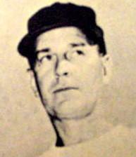 Paul Eugene Brown