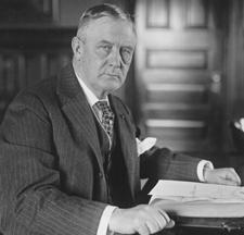 Harry Stewart New