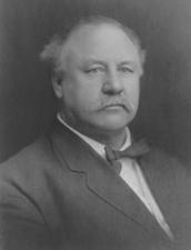 Samuel Moffett Ralston