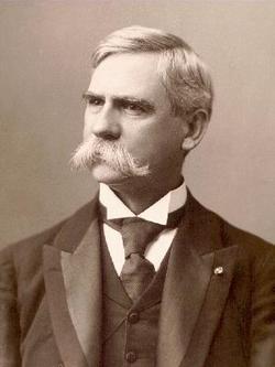 Henry Clay Warmoth
