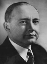Charles Arthur Sprague