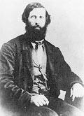 Dr Brewster Martin Higley VI