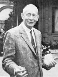 Nunnally Johnson
