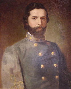 Col Waller Tazewell Patton