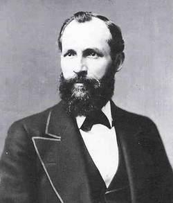 William McKendree Springer