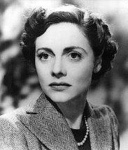 Celia Johnson