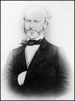 Clement Hoffman Stevens (1821-1864) - Find A Grave Memorial