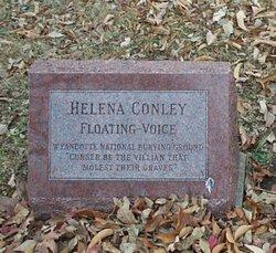 Helena Conley